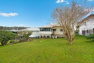 6 Gorton Avenue, East Lismore, NSW 2480
