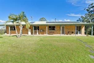 57 Mooneba Road via Mooneba, Kempsey, NSW 2440