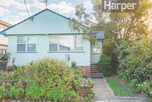 38 Wood St, Adamstown, NSW 2289