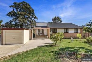 14 Pardalote Street, Ingleburn, NSW 2565