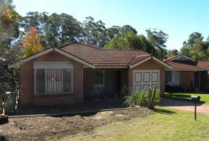 2 Windsong Place, Tuggerah, NSW 2259