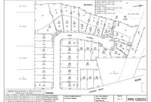Lot 5, Proposed Road (Off Egans Road), Oakdale, NSW 2570
