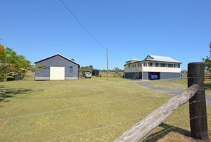 85-105 Carls Road, Dundowran, Qld 4655