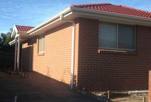 10A Koala Avenue, Ingleburn, NSW 2565