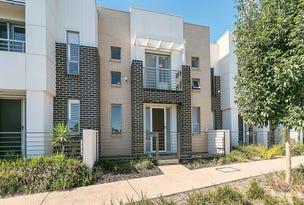 17 Brocas Avenue, St Clair, SA 5011