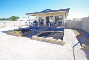 2B Ventnor Street, Port Vincent, SA 5581