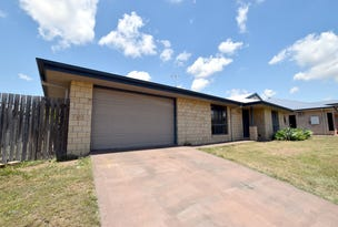 25 Whitbread Road, Clinton, Qld 4680