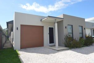 94 Louee Street, Rylstone, NSW 2849