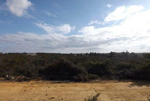 Lot 54 Seaview Drive, Karakin, WA 6044