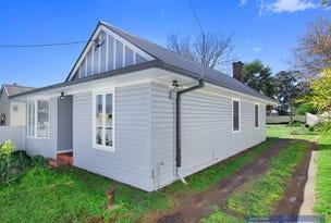129 Taylor Street, Armidale, NSW 2350