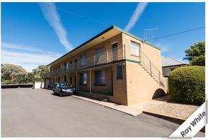 7/110-112 Fergus Road, Queanbeyan, NSW 2620