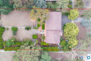 109 Springvale Drive, Weetangera, ACT 2614