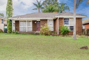 13 Harrow Road, Cambridge Park, NSW 2747