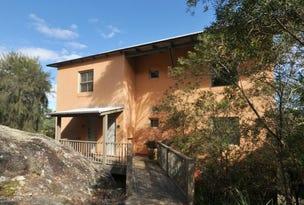 772 Cypress Lakes Resort, Pokolbin, NSW 2320