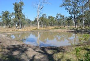 Lot 194 Whitehouse Road, Laidley Heights, Qld 4341