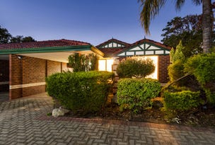 1/33 Solquest Way, Cooloongup, WA 6168