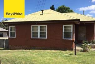 37 Cowper Street, Port Kembla, NSW 2505