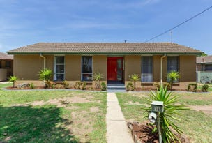 16 Jackson Avenue, Sale, Vic 3850