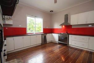 9 Frederick Street, Singleton, NSW 2330