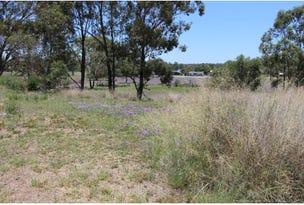 5838 Toowoomba-Karara Road, Leyburn, Qld 4365