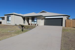 1/2 Darter Close, Lowood, Qld 4311