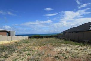 14 Barrett Cove, Dongara, WA 6525