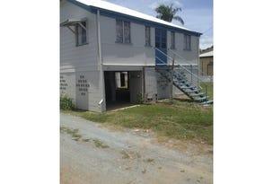 61 Malcomson Street, North Mackay, Qld 4740