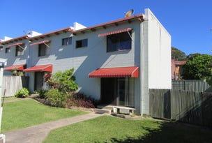 5/5 CORAMBARA CRESCENT, Toormina, NSW 2452