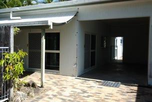 1/5 Trochus Close, Port Douglas, Qld 4877