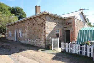34 Chapel Street, Burra, SA 5417