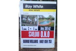 245 NEW HARBOURLINE, New Harbourline, Qld 4858