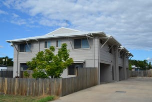 3 / 28 Blain Street, Blackwater, Qld 4717