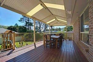 8A Cambalan Street, Bargo, NSW 2574