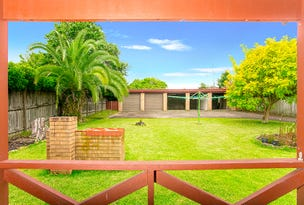 3 Wanari Road, Terrey Hills, NSW 2084