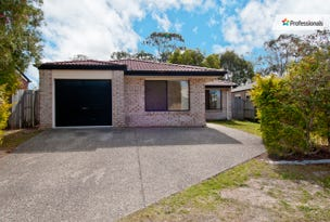 21/91 Herses Rd, Eagleby, Qld 4207