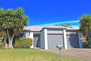 12 Friar Close, Port Macquarie, NSW 2444