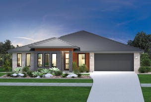 Lot 718 Firetail Street, South Nowra, NSW 2541