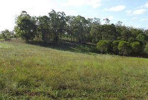 121 Chappell Hills Road, South Isis, Qld 4660
