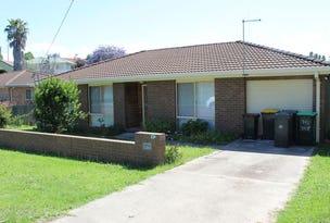 23B Eden Street, Bega, NSW 2550