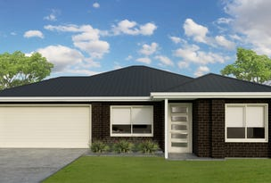 Lot 124 Oyster Catcher, Kirkwood, Qld 4680