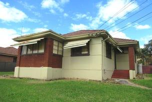 1 Rosehill Street, Mays Hill, NSW 2145