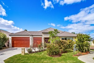 6 Fieldwall View, Vasse, WA 6280