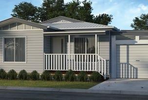 19/1 Norman Street, Lake Conjola, NSW 2539