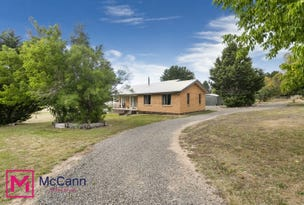 1704 Jerrawa Road, Dalton, NSW 2581