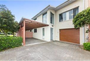 Unit 7, 568-570 George Street, South Windsor, NSW 2756