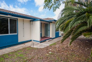 22 & 24 Eden Street, Port Lincoln, SA 5606