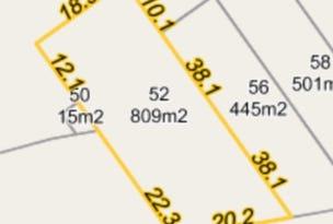 52 Creek Road, Mount Gravatt East, Qld 4122