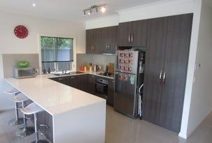 541 Regency Rd, Sefton Park, SA 5083