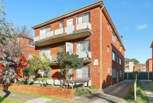 6/29 Jauncey Place, Hillsdale, NSW 2036