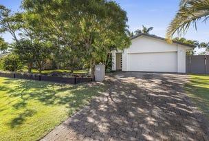 7 Edward Avenue, Pottsville, NSW 2489